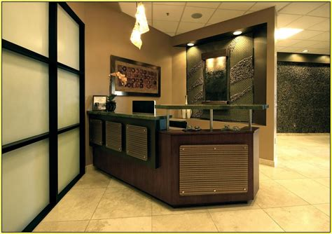 Zen Decorating Ideas For Office Zen Office Decor Home Design Ideas