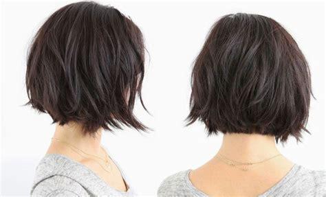 cortes de pelo para el 2015 el bob mi corte de pelo para el 2015 franuyeah