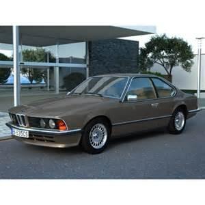 1980 bmw 6 series partsopen