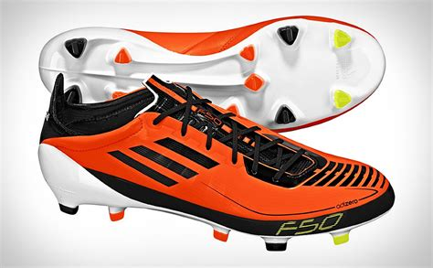 f50 football shoes soccer cleats f50 desktop wallpaper wallpaper kostenlos