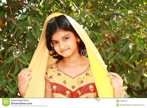 wallpaper rajasthani girl rajasthani hot girls wallpaper www imgkid com the