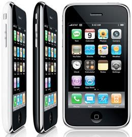 iphone 3g 8, 16 gb specs (iphone 3g, a1241, mb046ll/a*