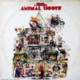 animal house soundtrack national loon s animal house original motion picture soundtrack by various