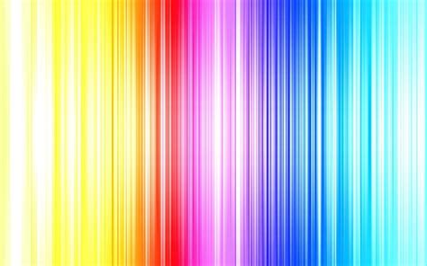 colorful wallpaper iphone 4 35 free colorful backgrounds