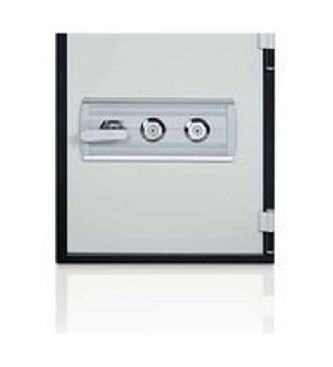 godrej security safire 40 l 2kl by godrej security