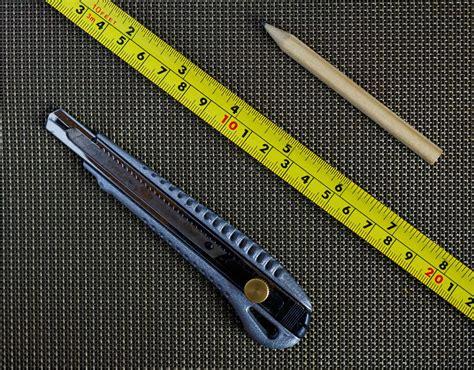 kratzer im vinylboden tipps zur reparatur vinylb 246 den designbodenbel 228 ge