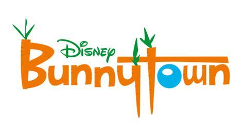 bunnytown disneylife