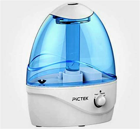 the best humidifier for baby baby humidifiers mommabe