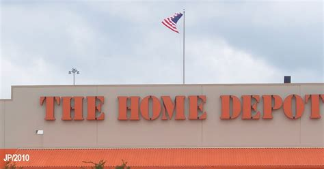 home depot south lakeland 28 images office depot in