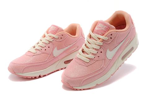 Nike Airmex Pink Tua Y3 nike air max outlet uk