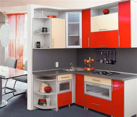 small kitchen cabinets design ideas small kitchen designs 15 modern kitchen design ideas for