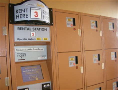 disney world quick tips locker rentals at walt disney