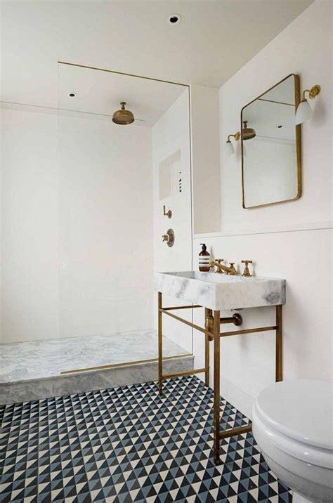 unique bathrooms 10 unique bathroom sinks diy better homes