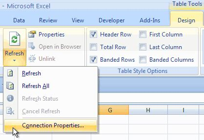 tutorial xml vba parse xml with excel vba how to use excel vba parse text