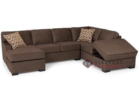 dual chaise sofa customize and personalize 146 chaise sectional fabric sofa