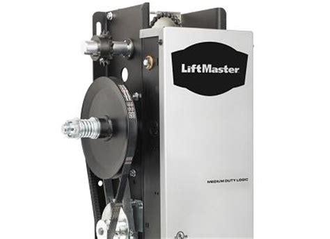 who installs garage door openers commercial overhead door openers az door doctor