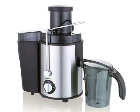 Juicer Extractor liquafresh juice extractor iii mellerware 26300b mellerware