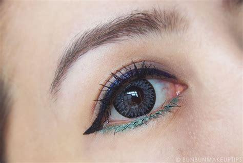 makeup tutorial lancome asian eye makeup tutorial archives bun bun makeup tips