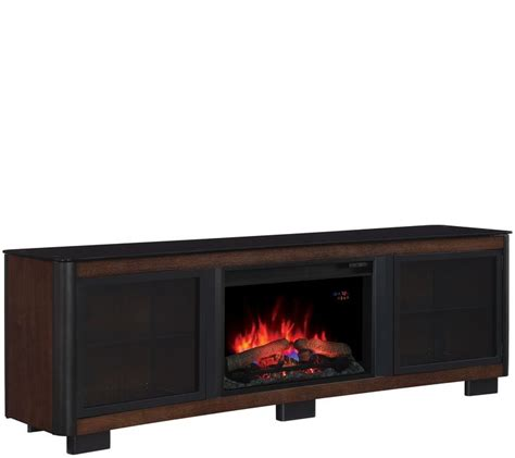 corner electric fireplaces clearance 293 best images about electric fireplaces on
