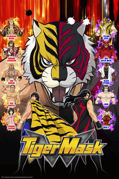 anime free full episodes crunchyroll naruto shippuden full episodes streaming