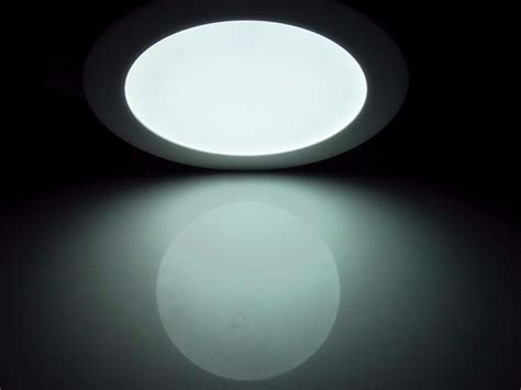 dimmable led panel light dimmable epistar recessed led panel light 9w 12w 15w 18w