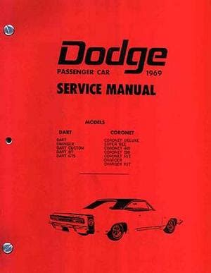 service repair manual free download 1969 dodge charger electronic throttle control service manual 1969 dodge charger repair manual free download 1969 dodge charger repair