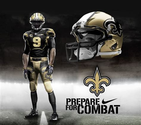 new orleans saints c 9 new orleans saints home by drunkenmoonkey on deviantart
