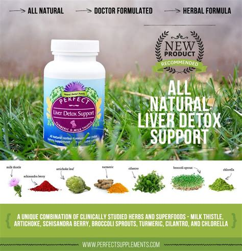 Chlorella Liver Detox by 94 Best Detox And Cleanse Images On
