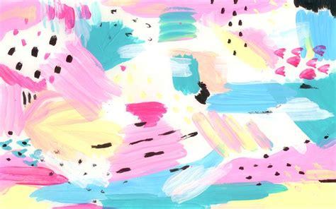 pin  stephanie dawson  art colours laptop