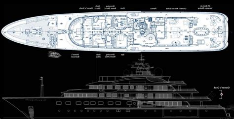 yacht cakewalk layout cakewalk yacht interior photos