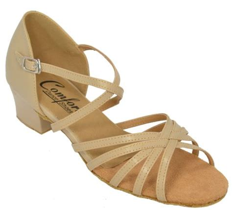 comfort west coast swing dance shoes 149 best images about wcs dance on pinterest west coast