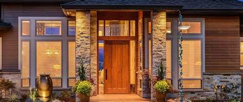 Front Doors Calgary Exterior Doors Installation Calgary Why Should You Opt For Installing Replacement Exterior