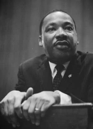 Is The Post Office Open On Mlk Day by Is The Post Office Open On Martin Luther King Jr Day 2017