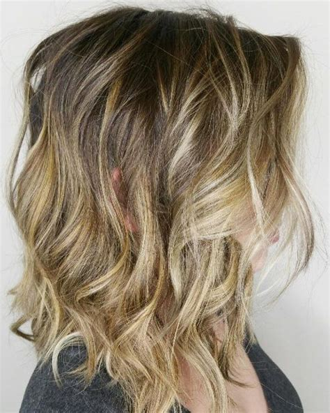 rescue bleached hair how to repair bleached damaged hair fast elegance and