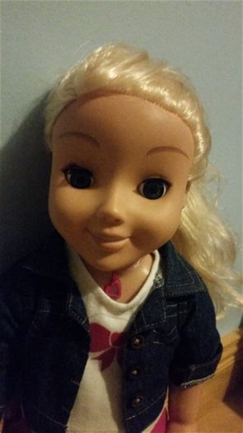 my friend cayla on sale my friend cayla doll for sale in carlow town carlow from