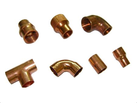 Copper Plumbing Fittings by Copper Plumbing Fittings Copper Plumbing Fittings
