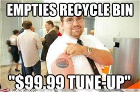 Tech Meme - funny tech support kappit