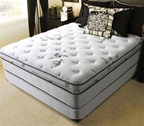 comfort solutions mattress products mattresses comfort solutions king koil