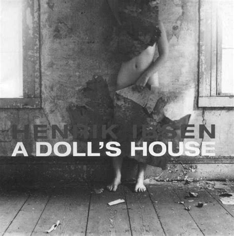 the era critic s reaction to a dolls house