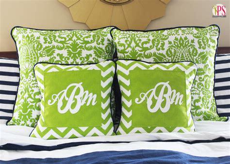 Custom Sofa Pillows Decorative Pillows Throw Zazzle Thesofa Custom Sofa Pillows