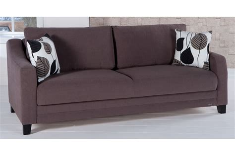 futon mattress denver denver sofa bed smileydot us