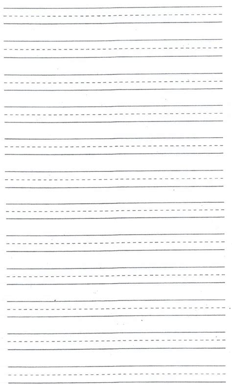 printable paper templates print paper templates