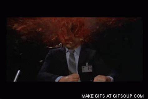 ilusiones opticas gif animado juegos mentales pon 233 a prueba tu mente taringa