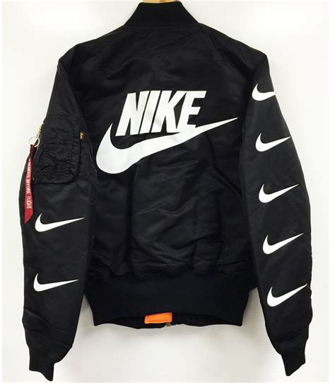 Jaket Bomber X Urband Cewek 7 a and to find nike ma 1 flight bomber