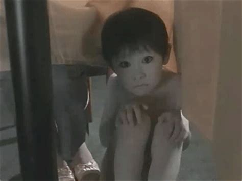 mind fuck movies reddit the grudge gif scary creepy thegrudge discover share