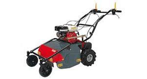 tool hire  access equipment  williaston crewe  whitchurch