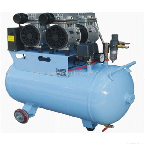 air compressor ly b2013 lerry china manufacturer products
