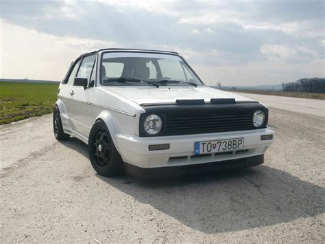 volkswagen mk1 volkswagen golf mk1 cabrio to