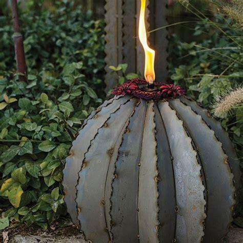 backyard tiki torches cactus flower tiki torch oil tiki torch tiki torches outdoor patio torches