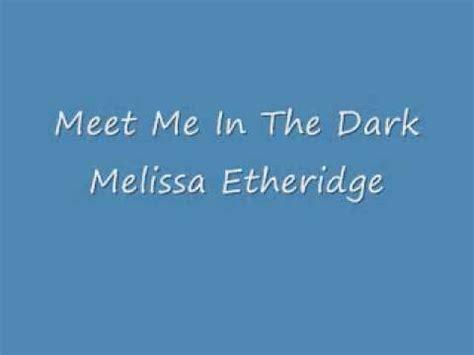 etheridge you k pop lyrics etheridge meet me in the k pop lyrics song